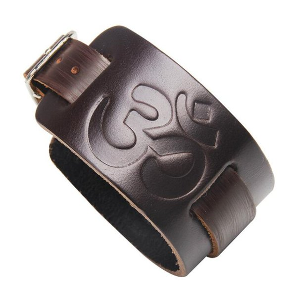 Mantra Brown