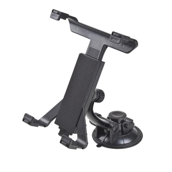 Nouveau Universal PC GPS De Pare-Brise Arrière De Siège Appuie-Tête De Table Support De Tablette Pour iPad 2/3/4/5 Tablet Stand