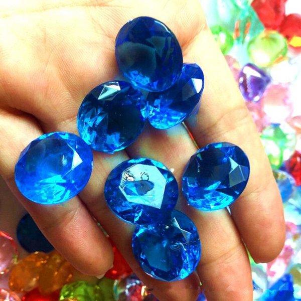 색상 : 네이비 블루