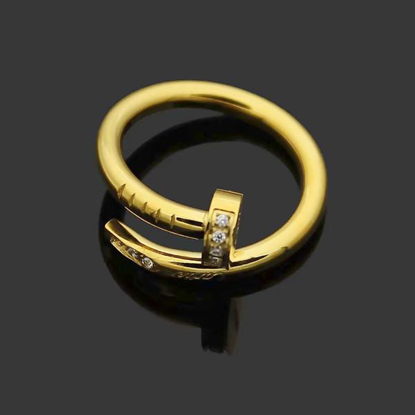 الذهب الأصفر مع الماس