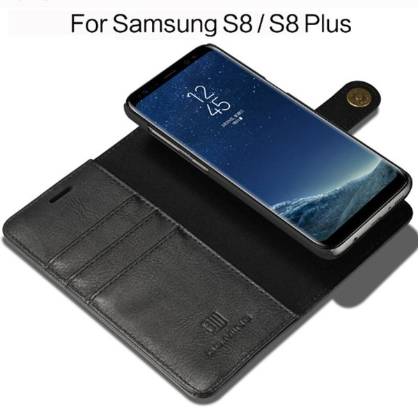 custodia detachable samsung galaxy s8
