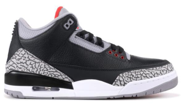 Black Cement(Switch Patch)