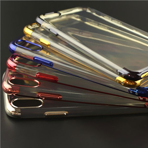Laser Plating Shiny Cell Phones Case For VIVO Y97 X23 Y71 NEX Cases For Case Y75 Y79/Y75S X21 Y83/Y81S Y85/Z1 + Ring bracket