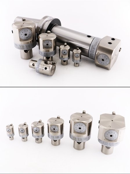 adjustable high precision CBH finish boring head CBH EWN CNC Boring head 0.01mm Grade increase CNC Mill lathe tool