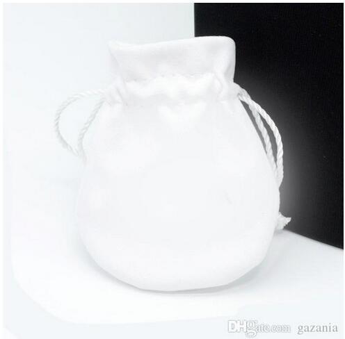 Süper Kalite Lover Kalpler Moda Takı Pandora Charms Bilezik Için Set Gümüş Orijinal çanta Bayan Hediye çanta