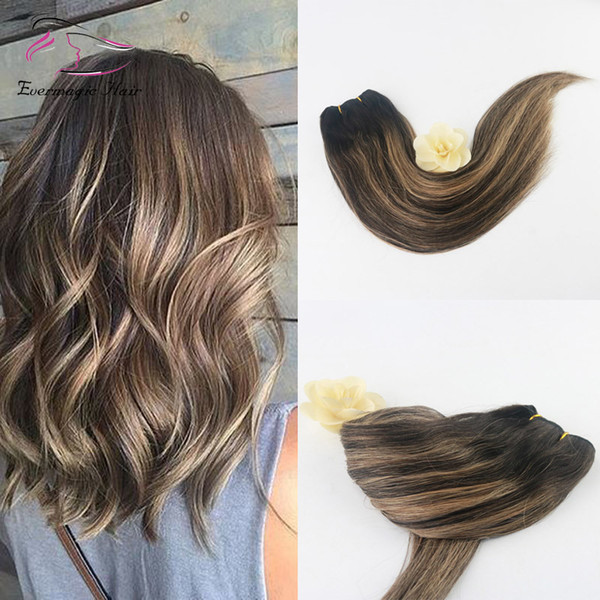 Skin Weft Hair Extensions Black Coupons Promo Codes Deals 2018