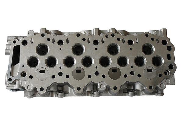 top popular Auto Engine parts WL WL-T Cylinder Head AMC908 745 40443225 for Ford Ranger 2499CC 2.5D WLT 12v 1998- 2019