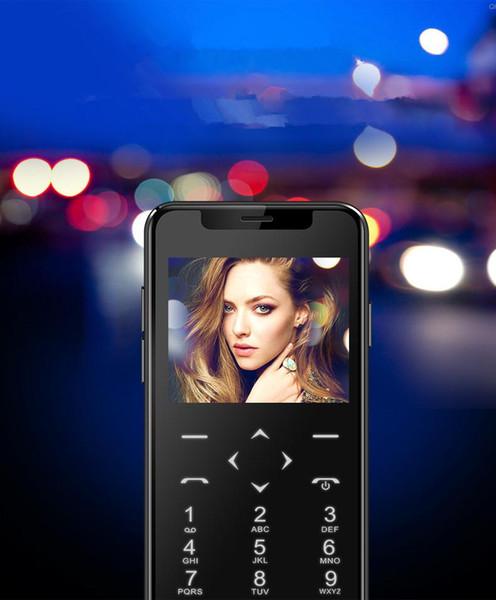 6.5 inch Goophone Plus Android 7.0 Quad Core MTK6580 1GB 16GB+16GB/32GB 1520*720 HD 13MP 3G Dual Sim Cell Phones