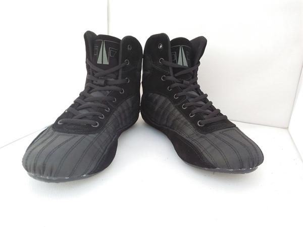 chaussure de musculation