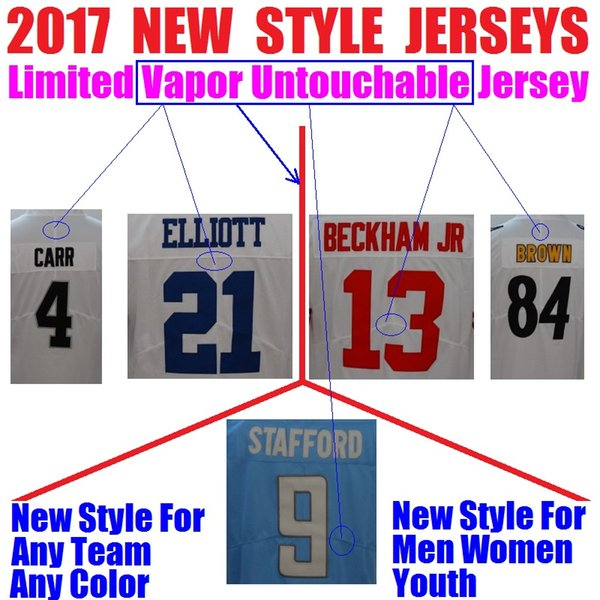 info for 2d132 96ed5 2019 2018 Personalized American Football Jerseys Houston Jacksonville  Texans Jaguars Titans Colts Custom Salute To Service Color Rush Jersey 5xl  From ...