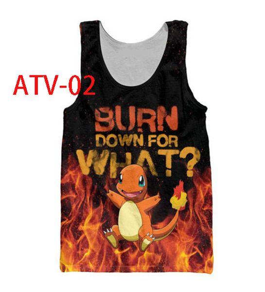 ATV-02