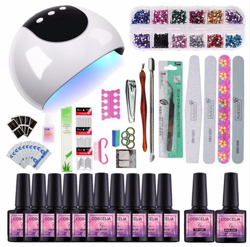 Nails Art Products Coupons Promo Codes Deals 2018 Get Cheap