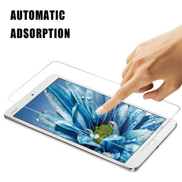 2019 For Huawei Mediapad T3 8 0 Protective Glass For Huawei Ipad T3 8 0inch  Glas Screen Tempered Protector Protection Protect Film 9h From Tangniao,