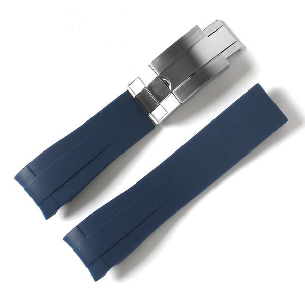 blu 21 millimetri