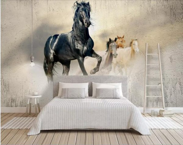 Horse Wallpaper For Bedrooms Coupons, Promo Codes & Deals 2019 | Get ...