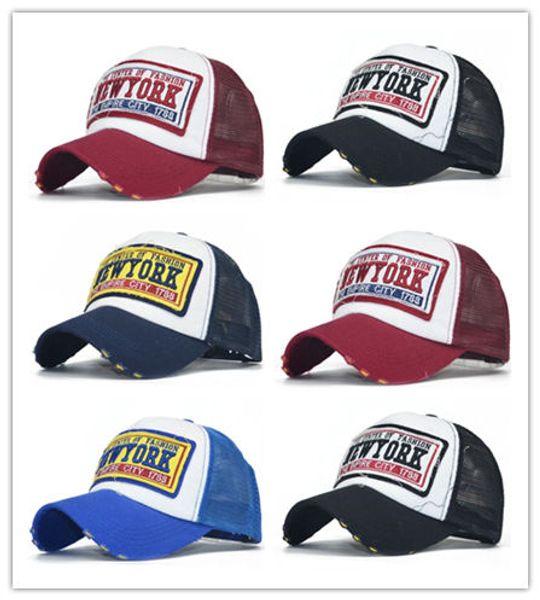 Good Selling 2018 Snapback Hats New York Rangers Baseball Caps Hip Hop Rangers Ice Hockey Sport Team Vegas Golden Knights Caps Adjustable