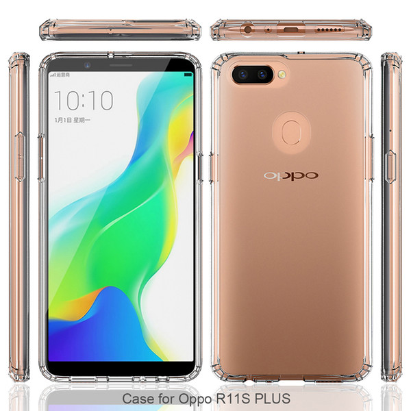 Oppo New Coupons, Promo Codes & Deals 2019 | Get Cheap Oppo