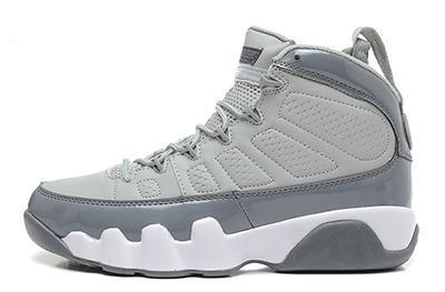 8# Cool Grey
