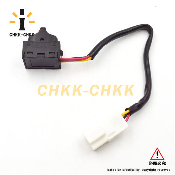 Wimdow Control Switch 25411-0E000 FOR Nissan 93-1994 AUTO PARTS OF CAR TOP QUALITY FREE SHIP