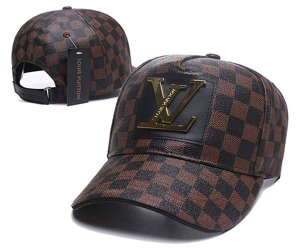 609d144ff70 2018 Snake Cap Tigers Snapback Baseball Caps Leisure Hats Bee Snapbacks Hats  outdoor golf sports hat for men women