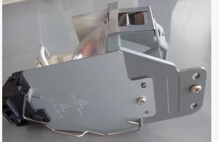lámpara de repuesto para proyector con carcasa RLC-079 /P-VIP210/0.8 E20.9 para VIEWSONIC PJD7820HD / PJD7822HDL