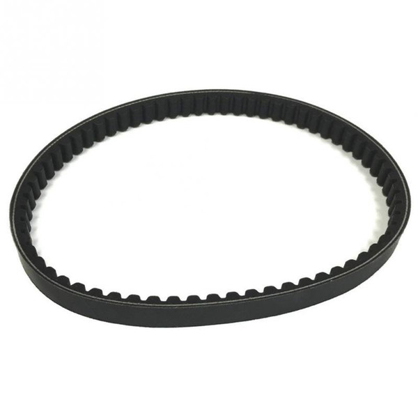 Scooter Moped Go Kart GY6 Scooter Motorbike 49cc-50cc Drive Belt 669-18-30 Four-stroke Engine Belt