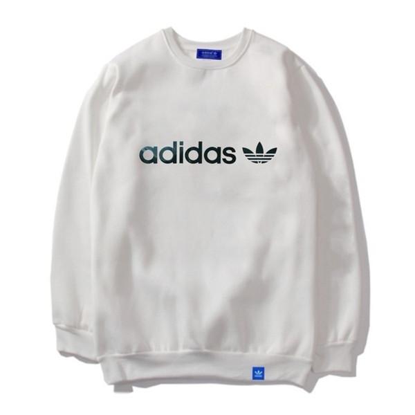 hoodies sweatshirts Men's Wear Male Style Keep Warm Sweater T T-shirt New Pattern Man Fashion Long Sleeves