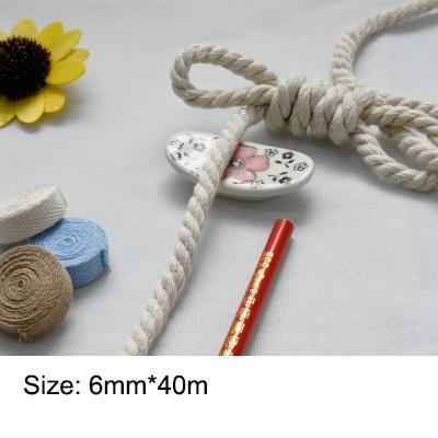 6mm * 40m
