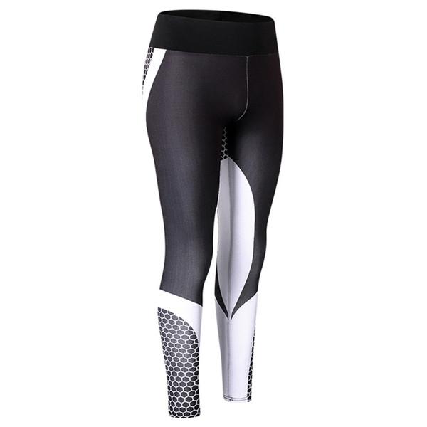 Купить оптом womanyoga спортивные шорты работает фитнес для.