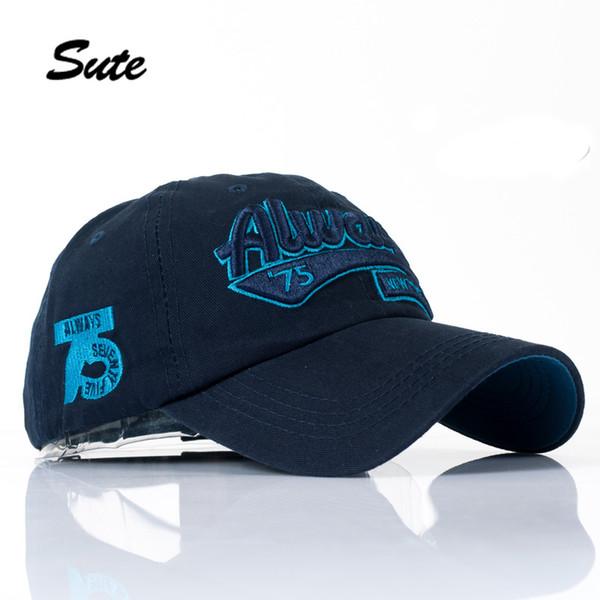Новая весна новый хлопок мужская шляпа Нью-Йорк письмо Летучая мышь унисекс женщины мужчины шляпы бейсболка Snapback повседневная шапки М-18