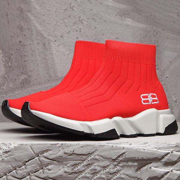 Chaussures enfants couleur unie lettre imprimée bottes courtes mode Deisgner Style chaussures enfants Chaussures plates Casual