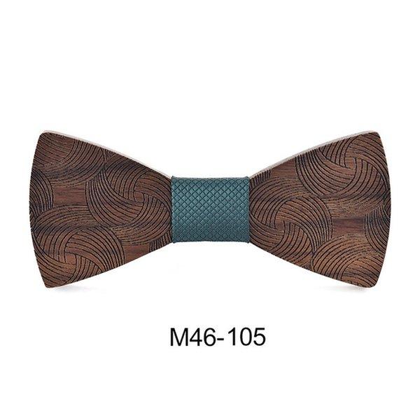 Couleur: M46105