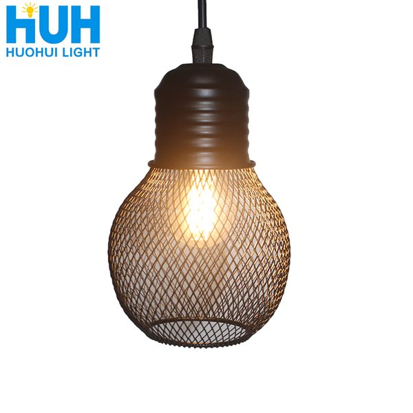 Off Grid Light Coupons, Promo Codes & Deals 2019   Get Cheap Off