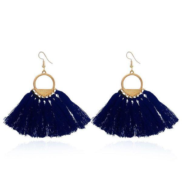 C3 Navy blue