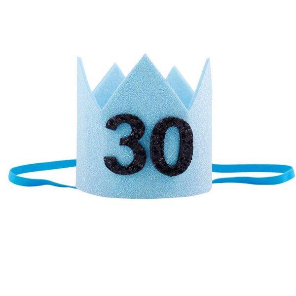 blue 30