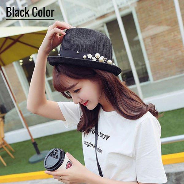 Black005