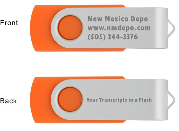 Bulk 50pcs 16GB Printed Custom logo USB 2.0 Flash Drive Metal Swivel Engraved Personalize Name Memory Stick Pen Drive for Computer Tablet