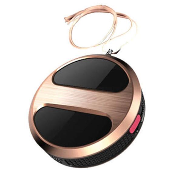 T8S Newest hot sell Child Pet Vehicle Mini GPS Tracker waterproof Locator GSM GPRS SOS Alarm