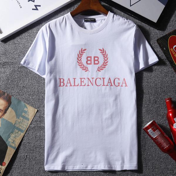 Compre 2018 Cotton Bb Womens Knitwear Raya Estampado Clásico Patrón ...