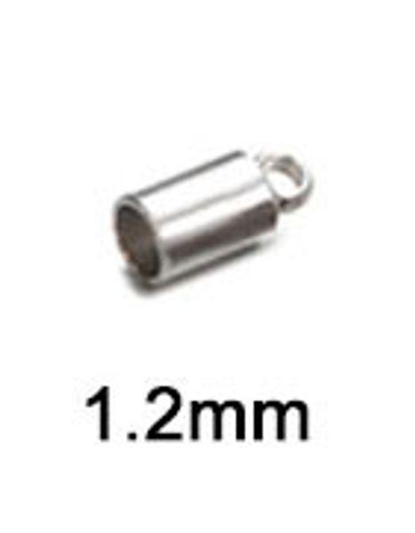 1,2 millimetri