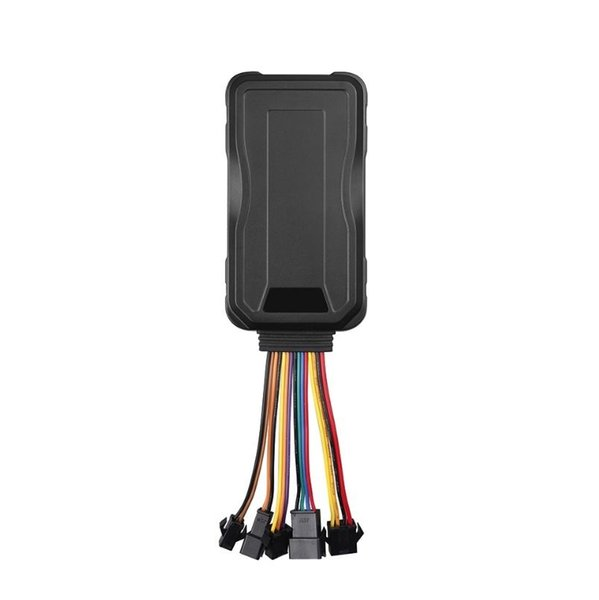 Newly Mini 3G Real Time Vehicle Gps Tracker,Remotely cut off ,ACC detection,SOS,Multiple alarms,No Monthly Fee