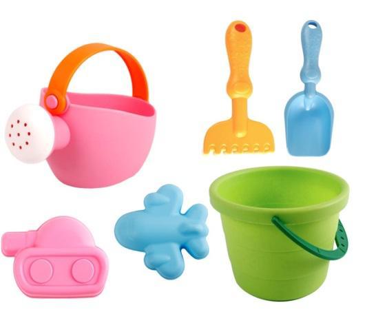 Baby Enlighten Bath Toys Watering Can Children/'s Baby Play Water Toy
