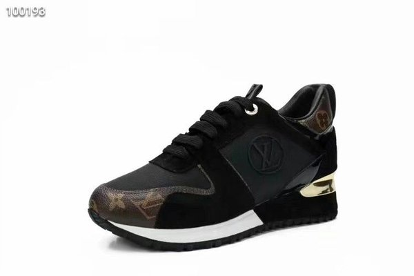 new lady girl by Party Wedding Shoes men women black suede with black spikes toe low top sneakers,design shoes