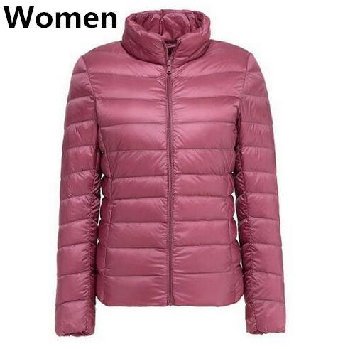 Женская кожа розовая