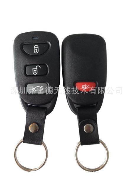 by dhl or fedex 50pcs Wireless Auto Copy Remote Control Duplicator 315/330/433MHz (Face to Face Copy) Garage Door/Auto Key