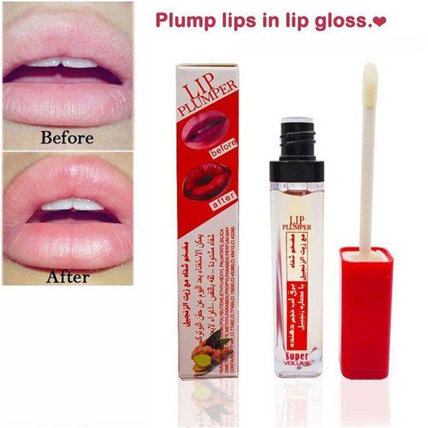 Makeup Super Volume Plump It Lip Gloss Cosmetics Beauty Moisturizer Matte  Liquid Lipstick Long Lasting Lip Plumper 2803036 Lip Plumper Uk Lipfusion  Xl