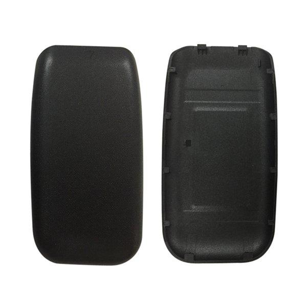 Alojamento do telefone móvel do molde da fábrica para a porta da tampa traseira da bateria traseira do LG B450