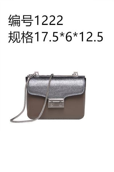 New Fashion Designer Women 4PCS Set Bags Handbag Sets For Ladies Leather Shoulder Office Plain Tote Bag Womens Shell Handbags Hand Bags Sale