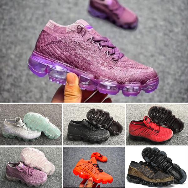 zapatillas nike niñas 2018