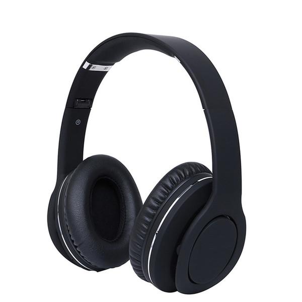 Headphones Wireless Bluetooth Earphone support NFC Stereo Bluetooth 4.0 Portable Headset Headphone With Mic Handsfree Talking For Phone